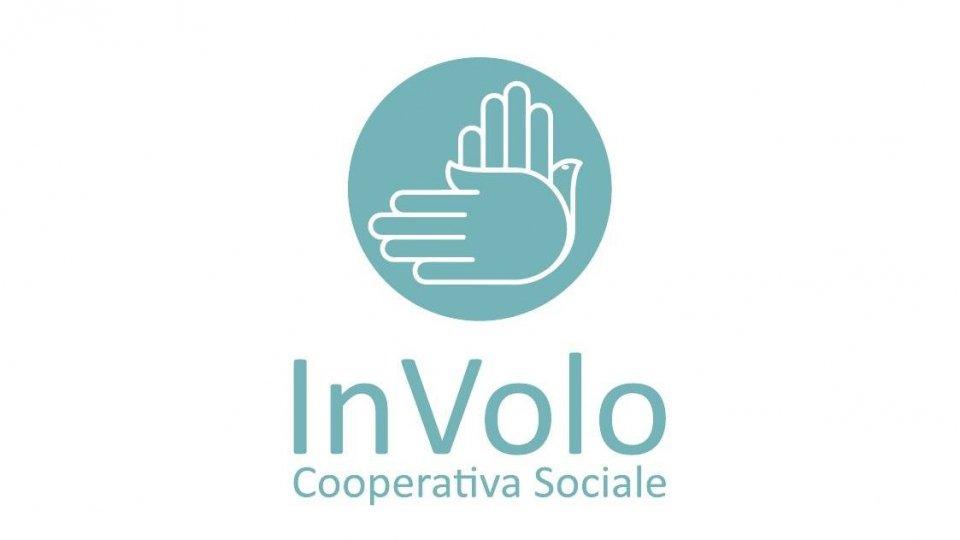 Precisazioni sulla Cooperativa Sociale Involo