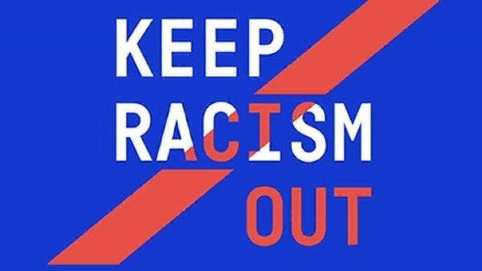 Settimana contro il razzismo, Comitato Fair Play ne ricorda il valore