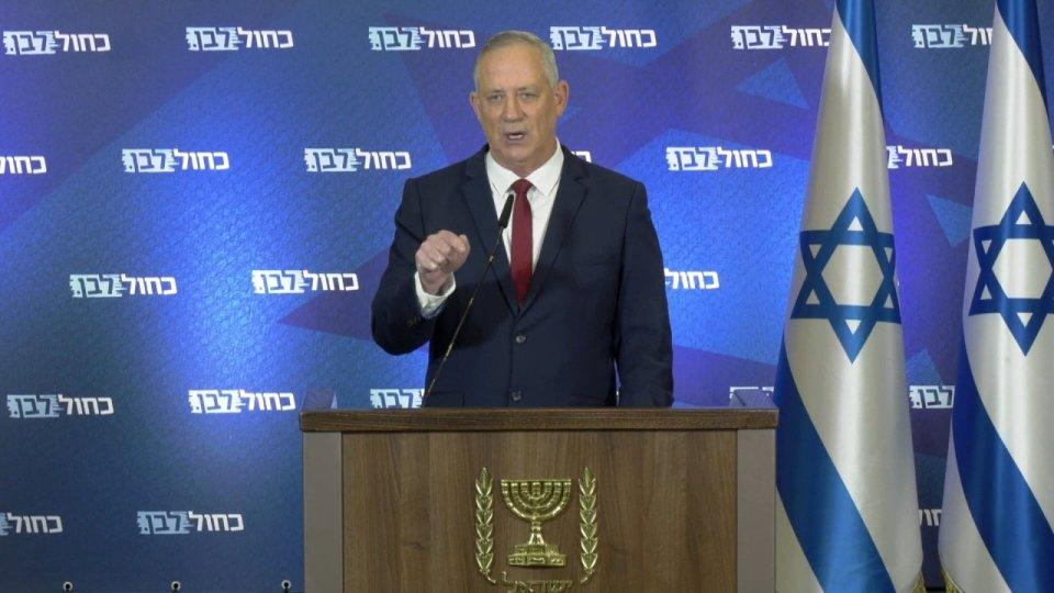 Israele: per il voto di domani i sondaggi indicano Netanyahu in testa, ma ottenere la maggioranza non sarà facile