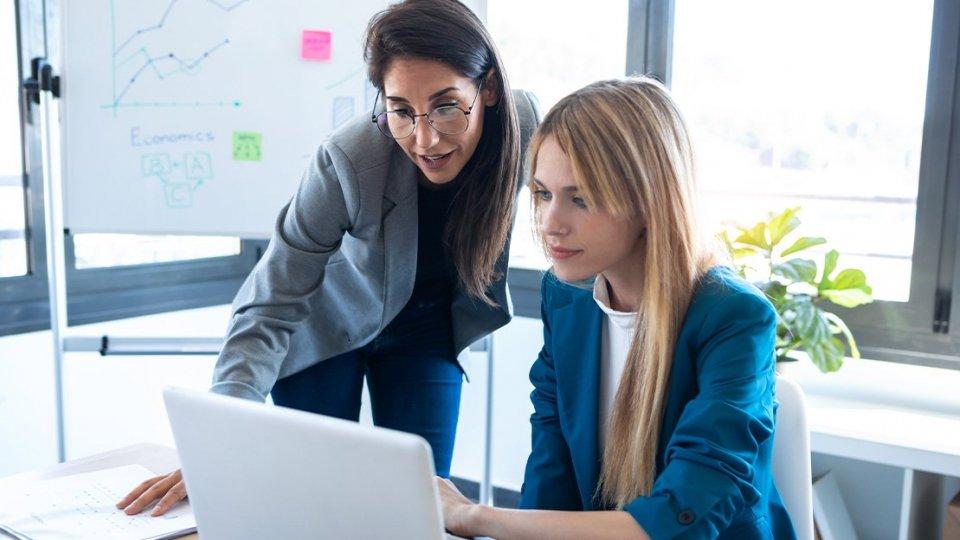 Perché ad un imprenditore serve un Business Coach