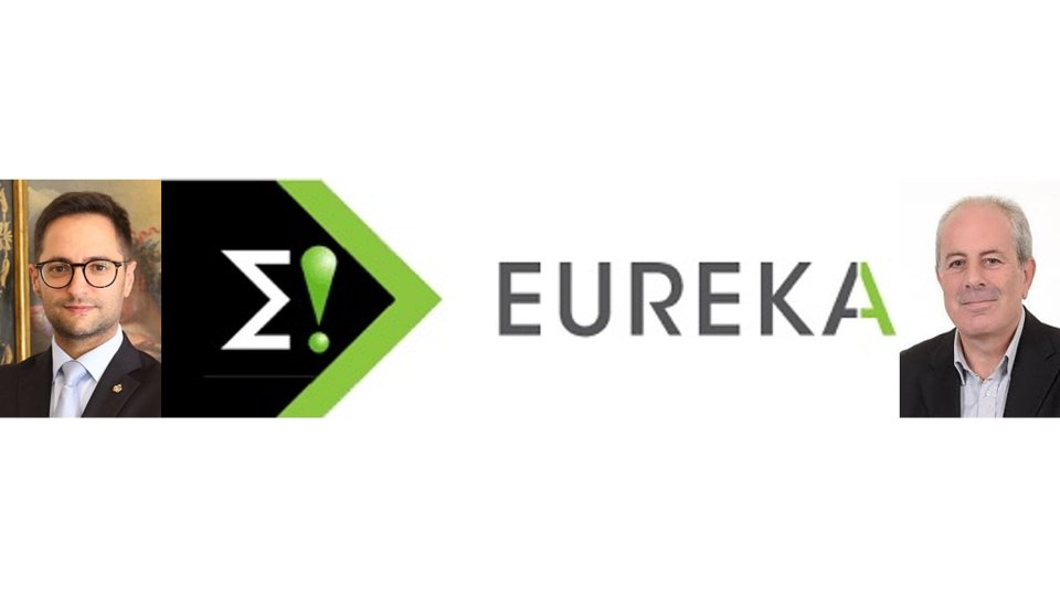EUREKA: nuove occasioni di sviluppo per le aziende sammarinesi