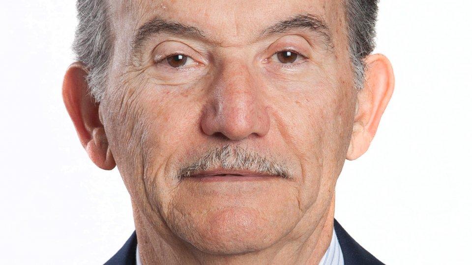 """FUPS - CSDL: """"Economia d'argento"""", un'opportunità per i paesi europei"""
