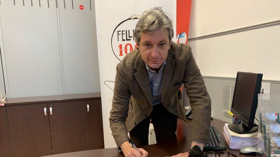 Proposta di legge contro la diffusione di messaggi inneggianti al nazifascismo: già 600 le firme raccolte