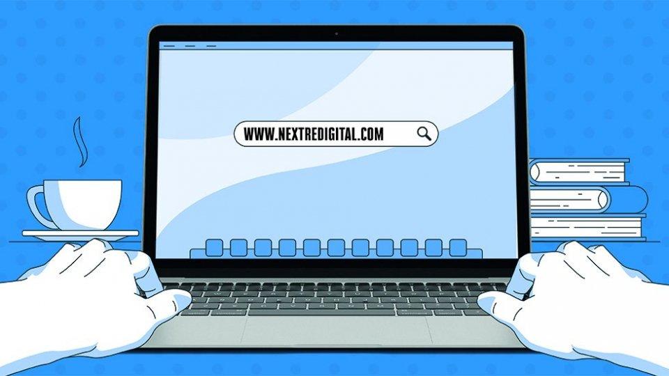 Perché avere un sito Web nel 2021 è vitale