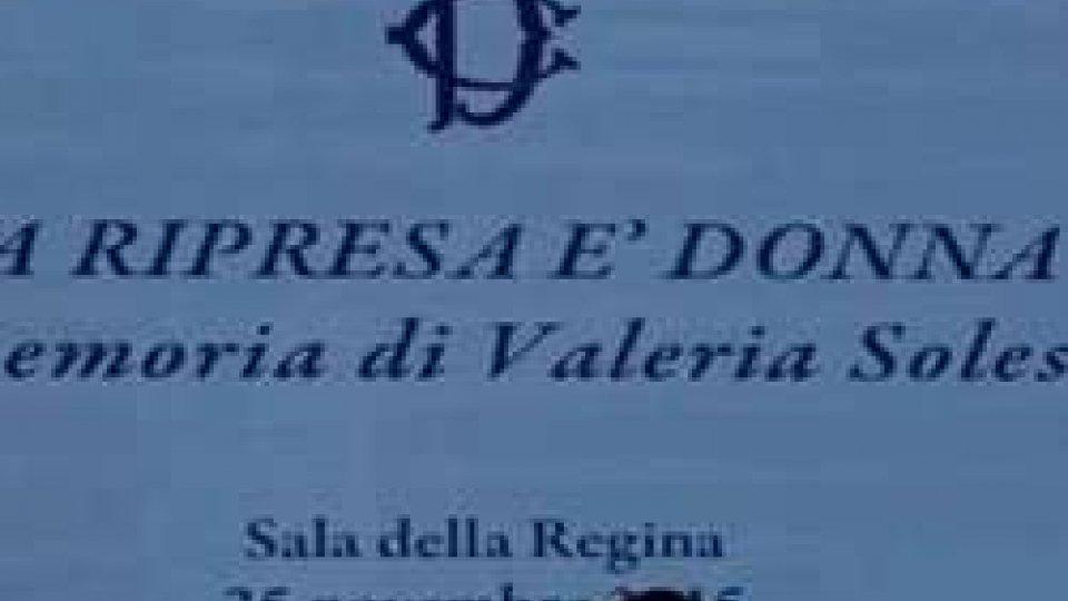 Lavoro femminile: l'Italia perde il 15% del Pil perché non lo valorizzaLavoro femminile: l'Italia perde il 15% del Pil perché non lo valorizza