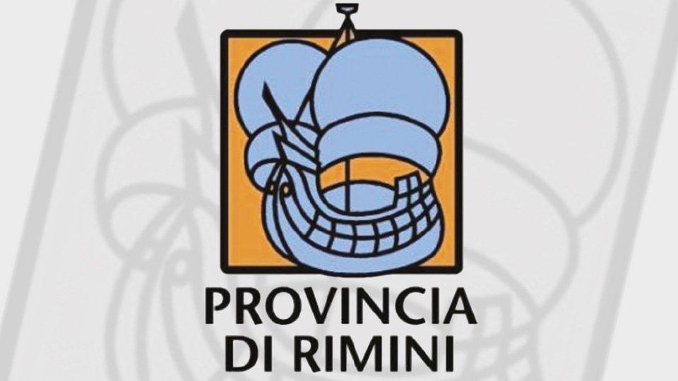 Provincia: messa in sicurezza delle strade, 400 mila euro ai piccoli comuni