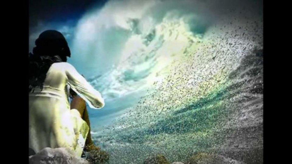 Il mare d'inverno un capolavoro nato da una delusione