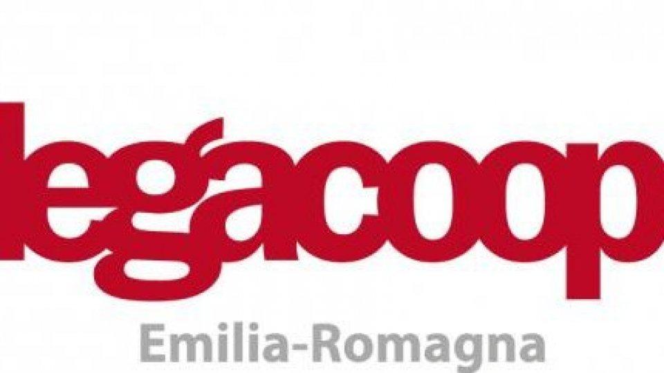 Obbligo vaccinale, soddisfazione di Legacoop Romagna