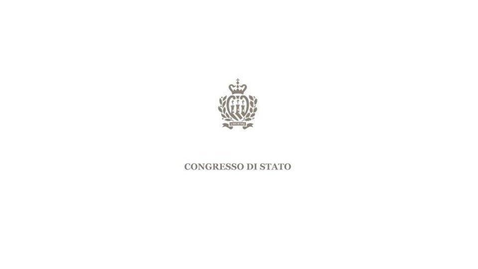 """Congresso di Stato: """"I fatti vanno assolutamente chiariti"""""""