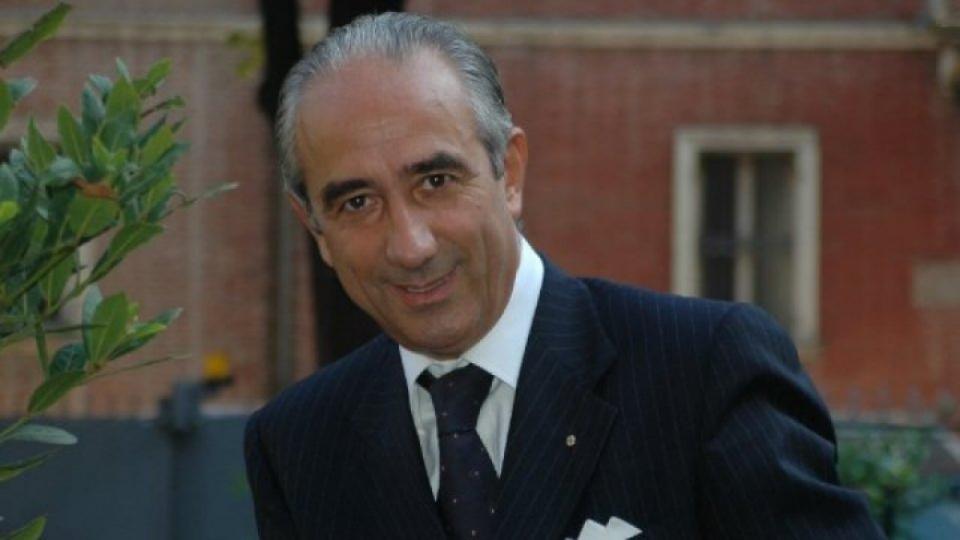 """Marzio Pecci (Lega): """"Necessario investire e sviluppare le strategie sulle mobilità in sinergia con San Marino"""""""