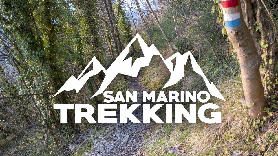 San Marino Trekking: Raccomandazioni per gli escursionisti