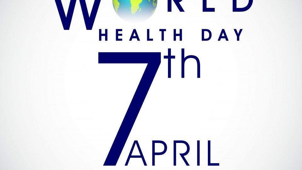 """""""Costruire un mondo più giusto e sano, perché il Covid-19 ha aumentato anche le disuguaglianze sanitarie"""""""