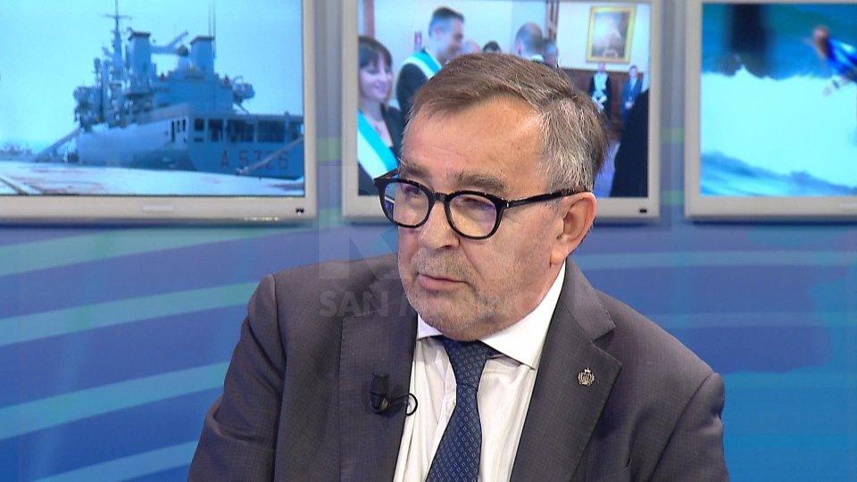 Augusto Michelotti sulla sentenza dei Garanti riguardo al sindacato della Reggenza