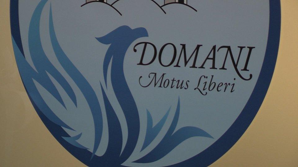 DOMANI – Motus Liberi:  un progressivo ritorno alla normalità