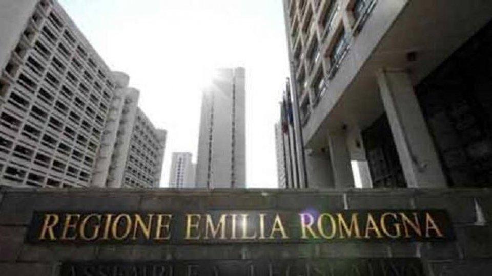 Covid: rosso per 4 regioni, Emilia Romagna verso zona arancione