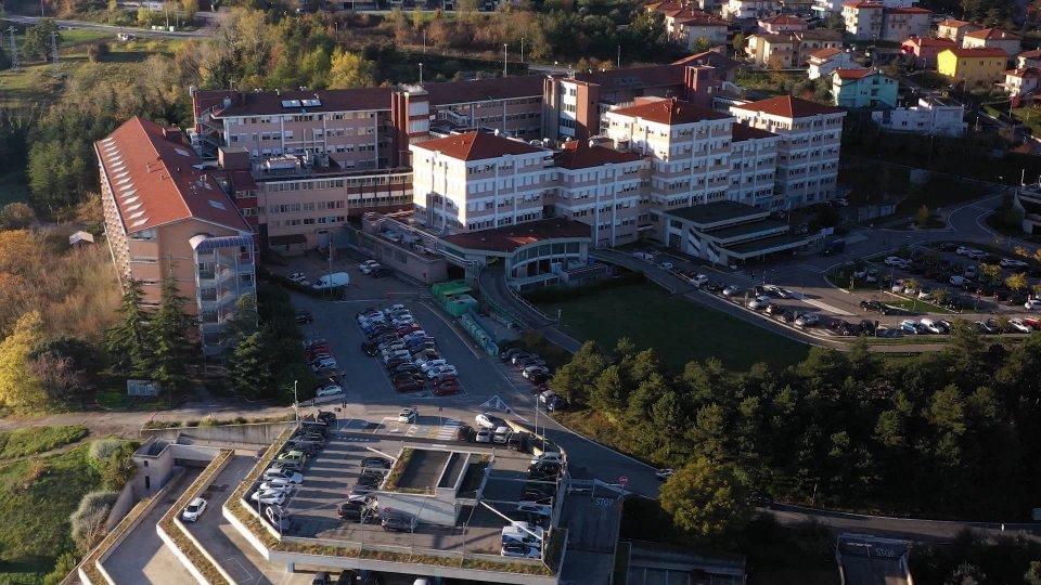 San Marino: calano ancora i contagi. Vaccini, aperte le prenotazioni per la fascia 50 - 54 anni