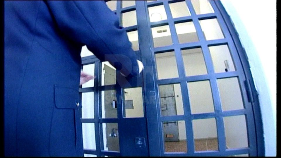 Rapporto CoE su carceri: bene San Marino nel 2019. In Italia è allarme sovraffollamento