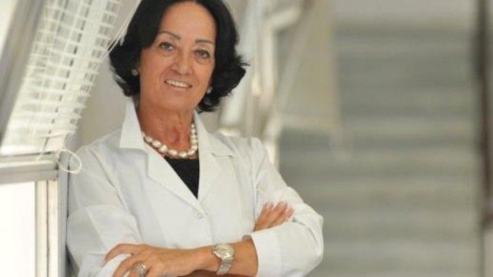 Osteoporosi, l'esperto: 3 regole per prevenirla fin dalla giovane età