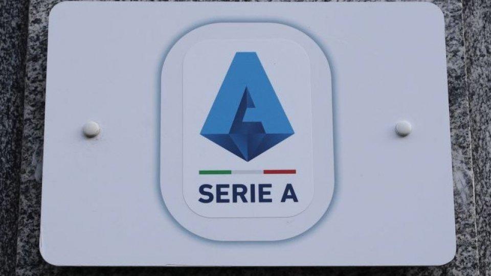 Serie A, allo studio una centrale unica per il VAR