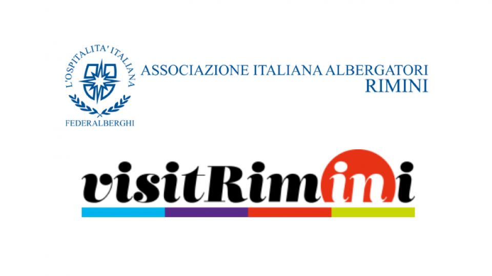 Federalberghi Rimini – VisitRimini: Rimini è pronta ad accogliere i turisti in sicurezza e vince solo se comunica che tutta la filiera del turismo è sicura