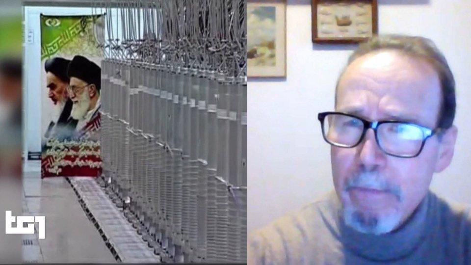 La corrispondenza di Massimo Caviglia