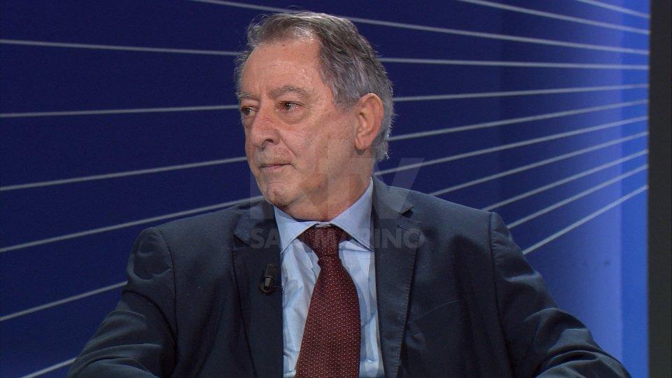 San Marino: ci ha lasciato Giovanni Ragini