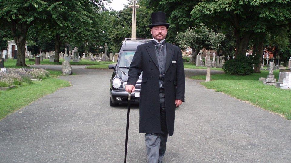 Quali sono le migliori pompe funebri di Milano
