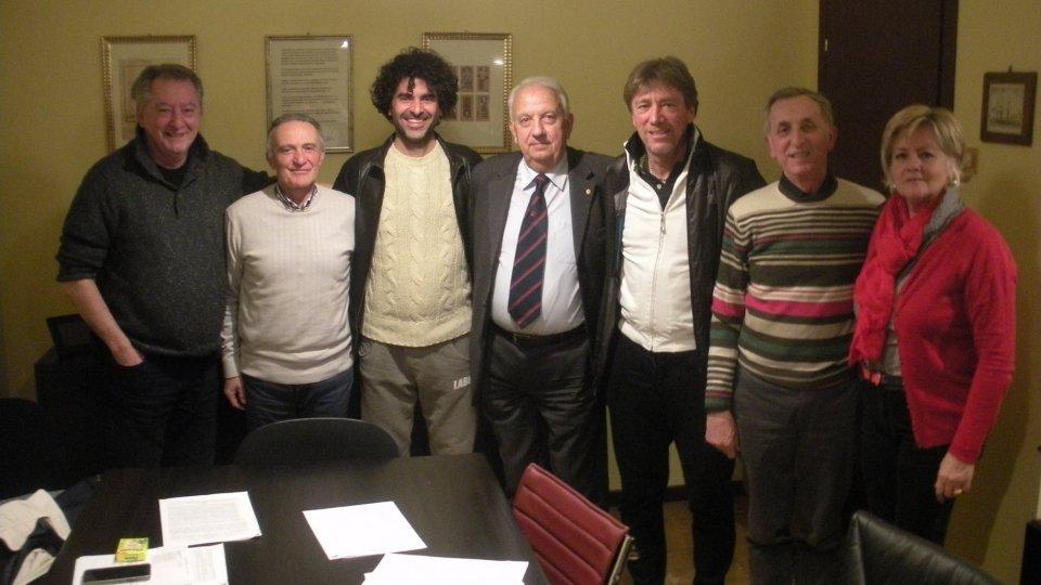 Il Comitato Fair Play piange la scomparsa di Giovanni Ragini