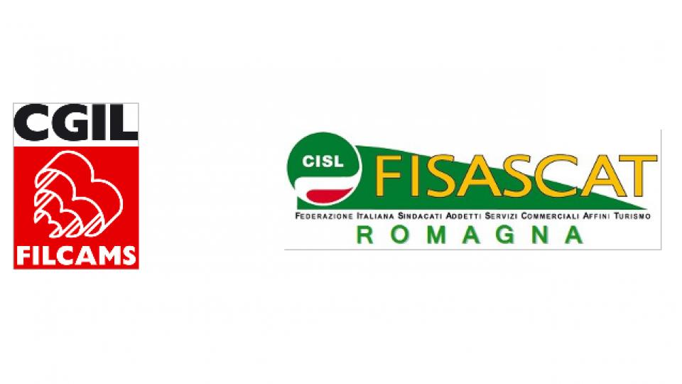 Filcams CGIL / Fisacat CISL Romagna: No a logiche privatistiche sul servizio pubblico essenziale di salvamento