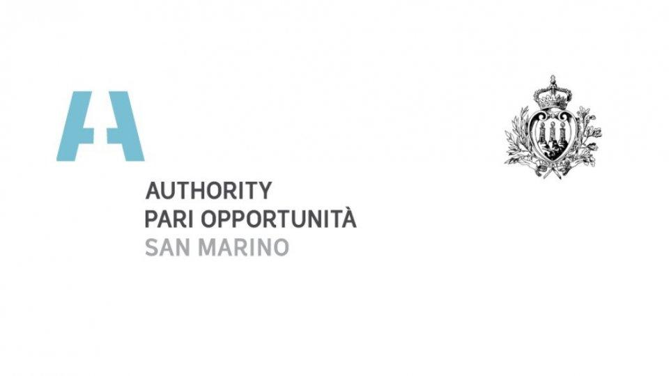 L'Authority Pari Opportunità a fianco dei Servizi e delle Forze dell'Ordine nella lotta contro la violenza di genere