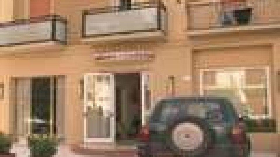Morte 67enne a Cattolica: per i carabinieri caso chiuso