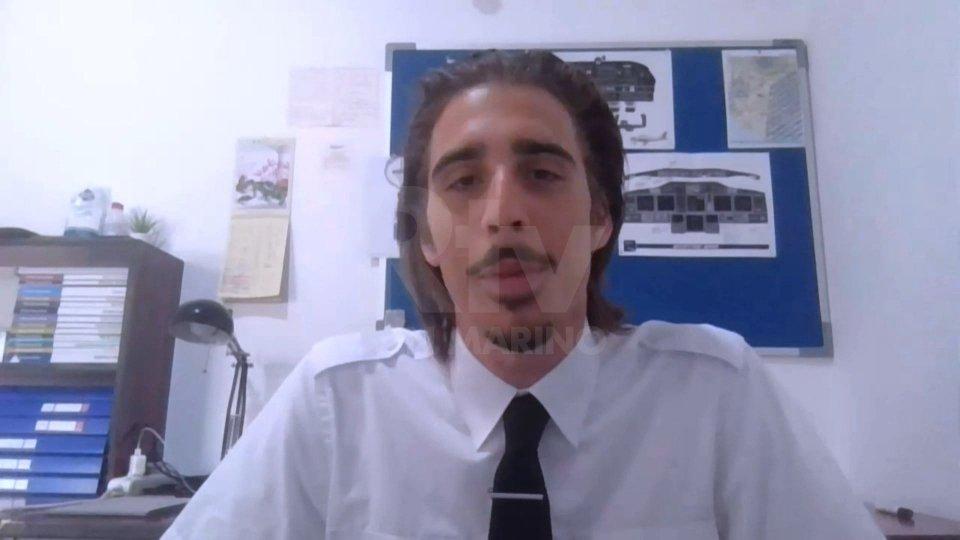 """Meritamente, il """"profilo d'eccellenza"""" di Emanuele Forcellini"""