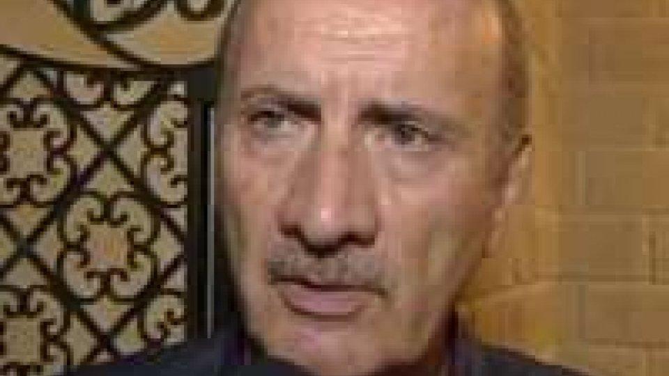 Basket: parla Luciano Capicchioni, Presidente Crabs RiminiBasket: parla Luciano Capicchioni, Presidente Crabs Rimini