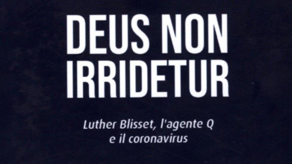 Don Mangiarotti: Deus non irridetur