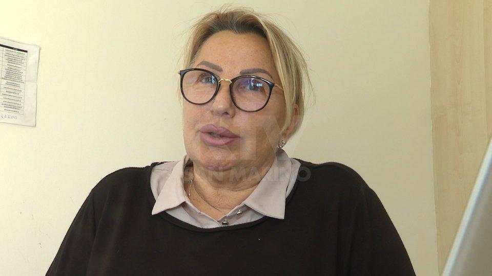 Nel video l'intervista a Adriana Ventura, Consigliera di parità Provincia di Rimini.