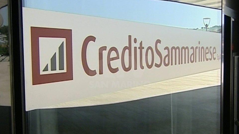 L'avvocato Sergio Rotundo su processo Credito Sammarinese