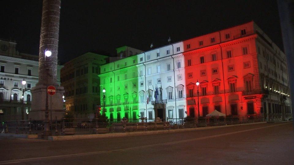 Riaperture in Italia dal 26 aprile: ecco cosa cambia