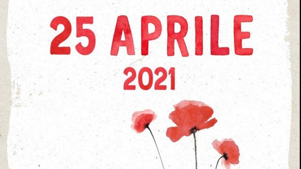 L'Associazione Nazionale Partigiani d'Italia Sezione di Rimini invita la cittadinanza a partecipare (in presenza e online) alle seguenti iniziative organizzate per il 76° Anniversario della Liberazione dal nazifascismo