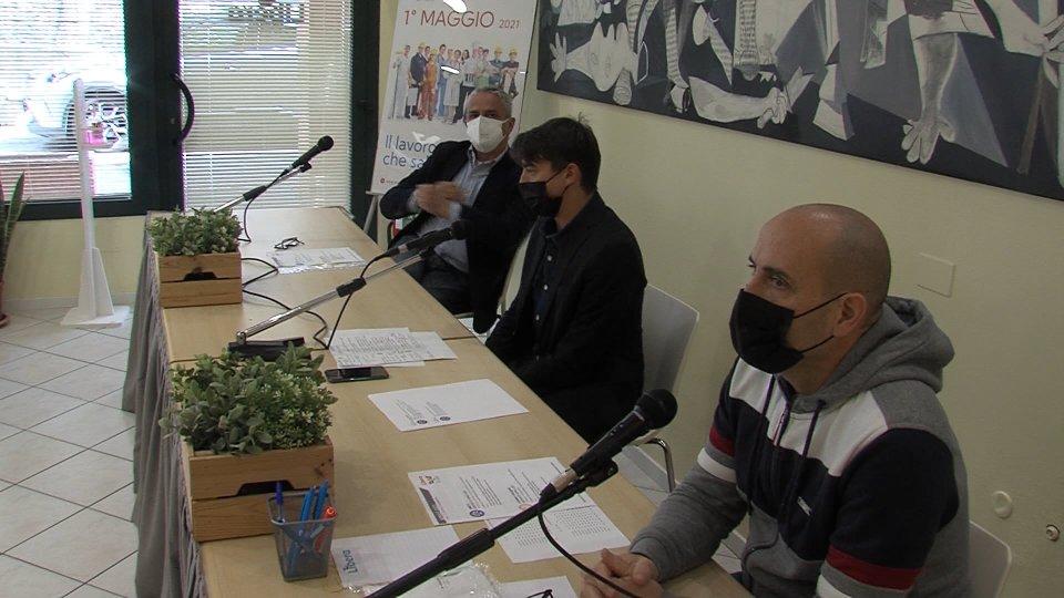 Libera: in consiglio nessuna censura sui fatti di via Giacomini. Governo e Maggioranza hanno perso credibilità