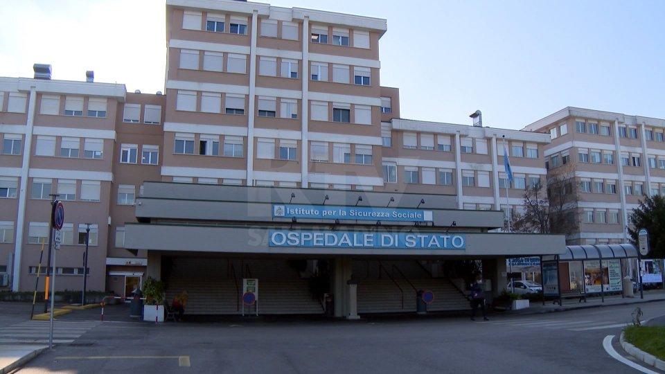 Ospedale di Stato