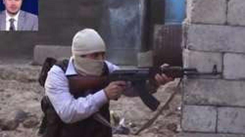 """L'analisi di Daniele Scalea11 settembre: da al-Quaida all'Isis, ora la strategia è la """"paura costante"""""""
