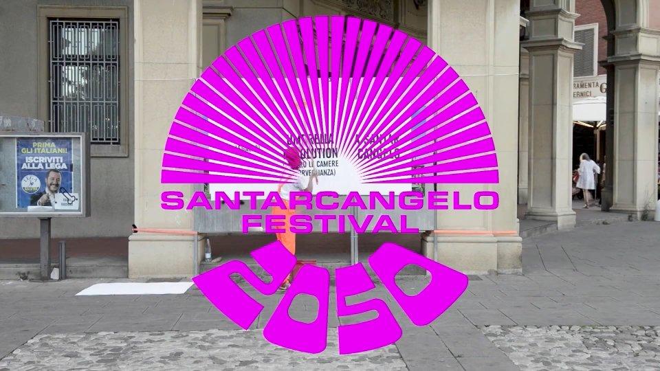 """San Marino apre tutto: al cine """"Santarcangelo Festival"""""""