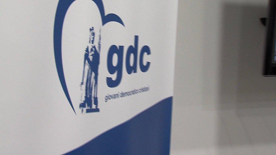 I GDC al council meeting dello YEPP