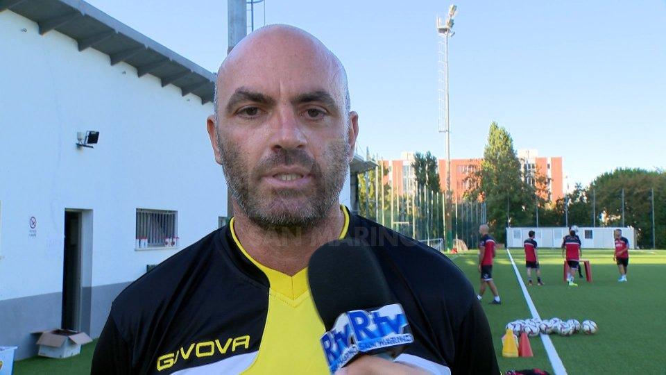 Omar Lepri