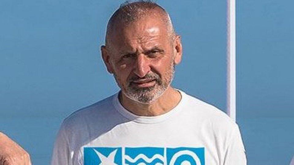 Fabrizio Pagliarani