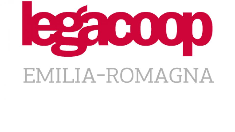 Lutta nella cooperazione, morta Arianna marchi. il cordoglio di Legacoop Emilia-Romagna