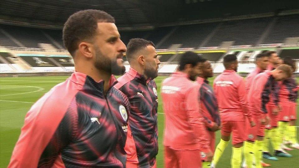 Anticipazioni Champions League