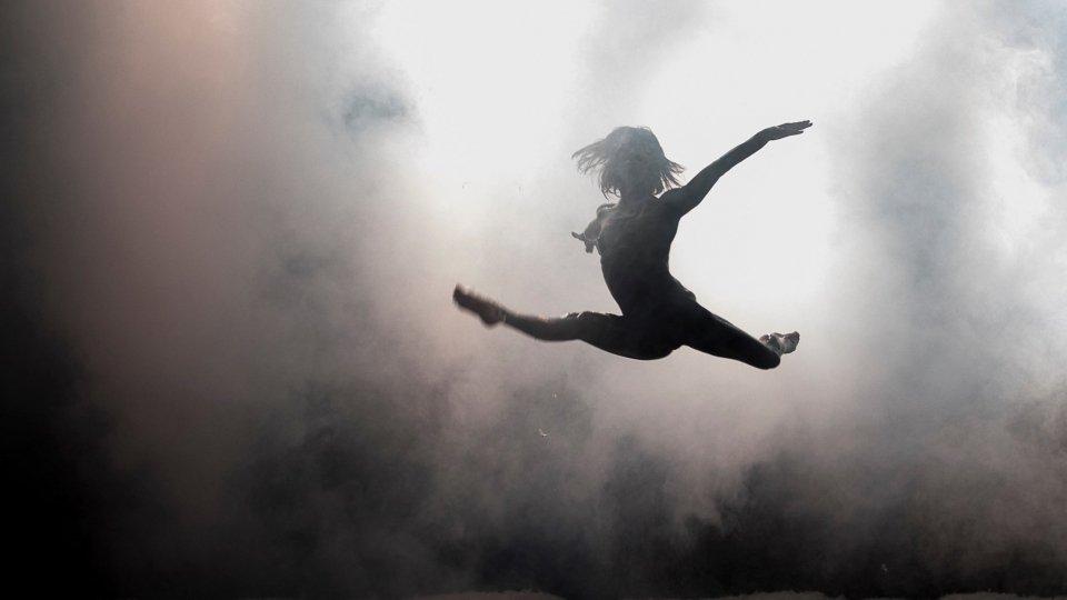 Presentato E'Bal – palcoscenici romagnoli per la danza contemporanea