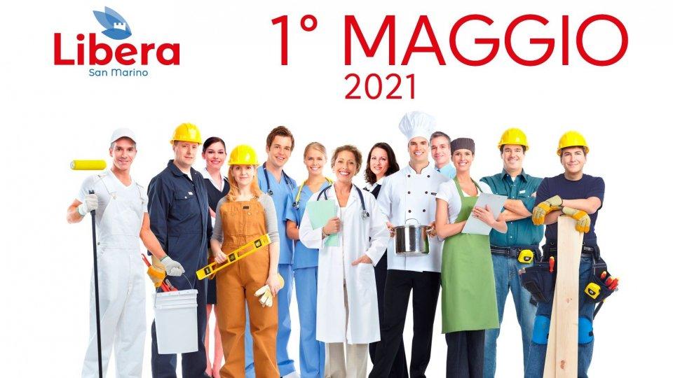 Lavoro: Libera ragiona sul futuro del mercato occupazionale e critica la riforma in arrivo