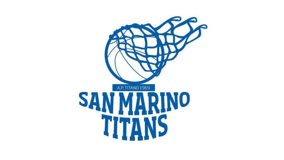 Basket: Verso Titans - Recanati il prepartita del Coach